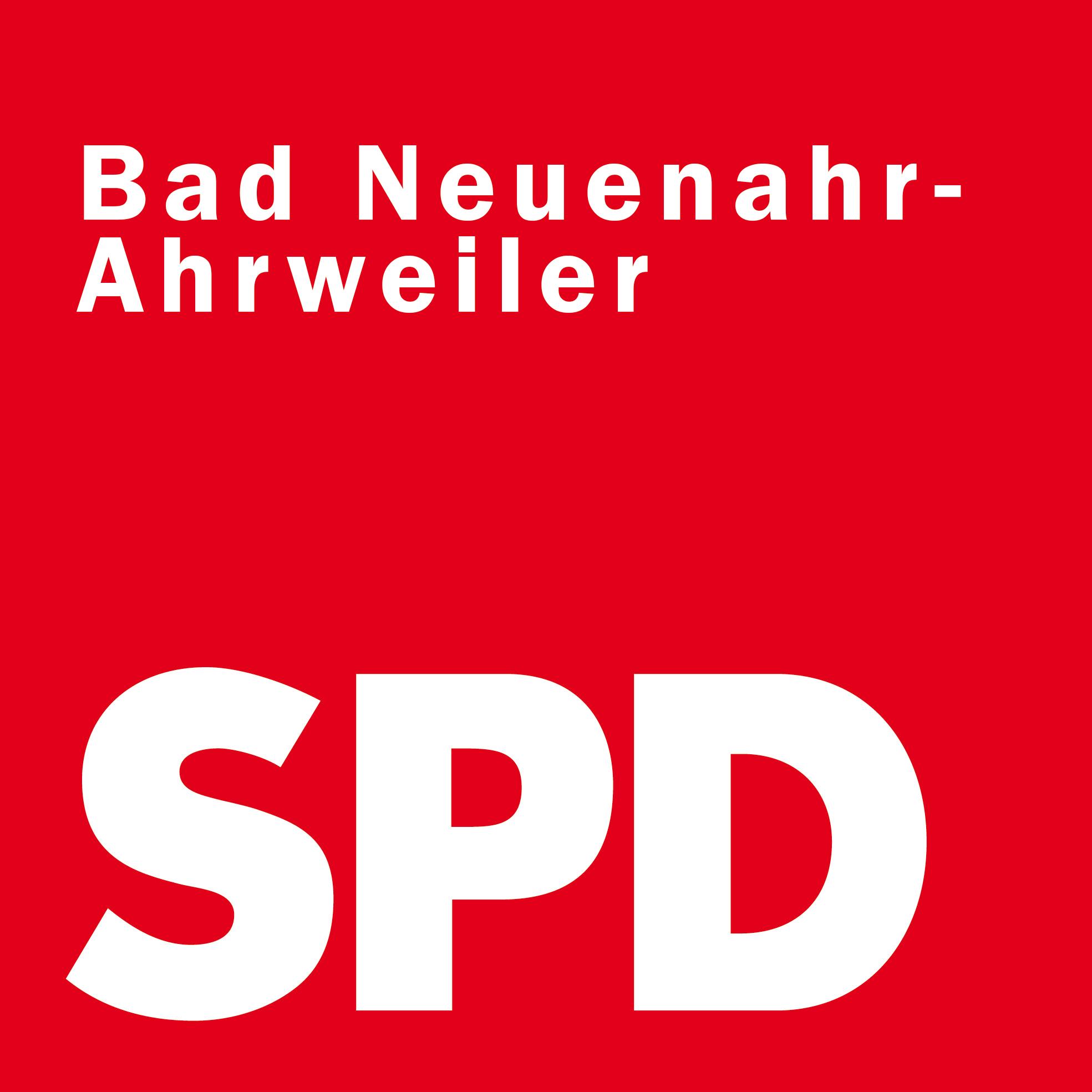 SPD Bad Neuenahr-Ahrweiler